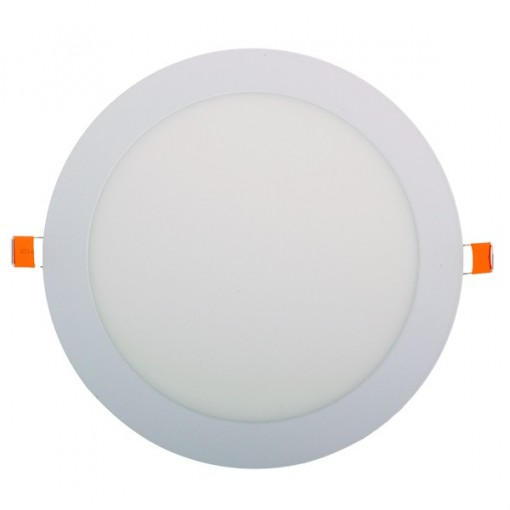 LM5212-3 iluminacion downlight led plafon ledme