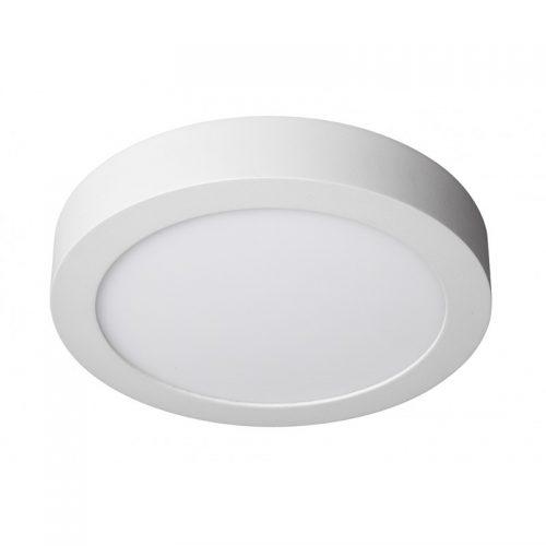 LM5240 iluminacion downlight led plafon ledme