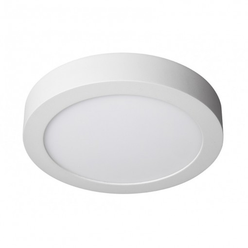 LM5240 iluminacion downlight led plafon ledme