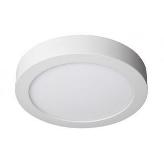 LM5242 iluminacion downlight led plafon ledme