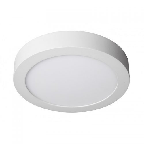 LM5243 iluminacion downlight led plafon ledme