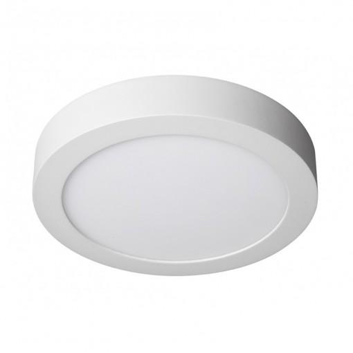 LM5243 iluminacion downlight led plafon ledme