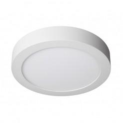 LM5246 iluminacion downlight led plafon ledme