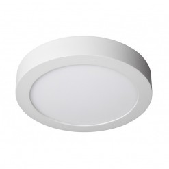 LM5248 iluminacion downlight led plafon ledme