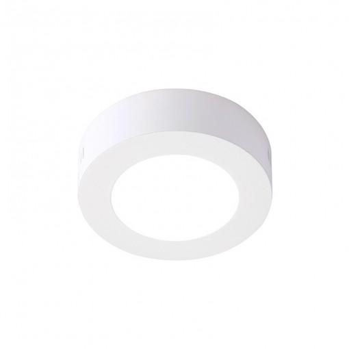 LM52892 iluminacion downlight led plafon ledme