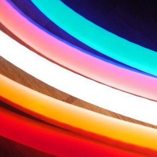 Neón LED 220V